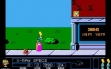 logo Emuladores THE SIMPSONS : BART VS THE SPACE MUTANTS [ST]